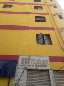 Schools &Universities Image of 2000 - 2150 Sq.ft 3 BHK Apartment for buy in Sajjan Kesariya Mansion
