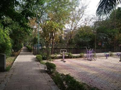 Parks Image of 1782 Sq.ft 3 BHK Independent Floor for rent in Vikaspuri for 28000