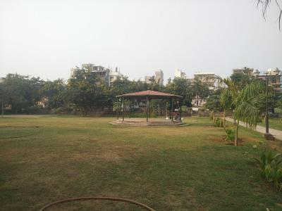 Parks Image of 0 - 3200 Sq.ft 4 BHK Apartment for buy in  Shikhar Apartments