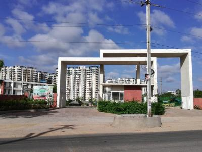 Schools &Universities Image of 1815.0 - 2115.0 Sq.ft 3 BHK Apartment for buy in Sivaa Shakthi The Lawnz