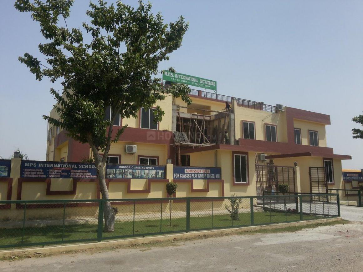 Mps international school