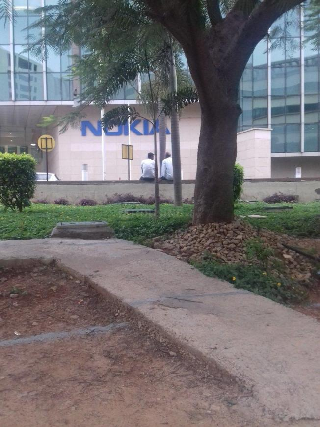 Shops Image of 0 - 2360 Sq.ft 3 BHK Apartment for buy in Karle Zenith Residences