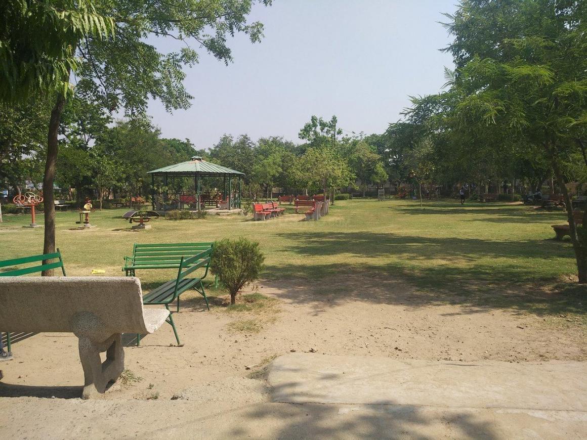 Apna park