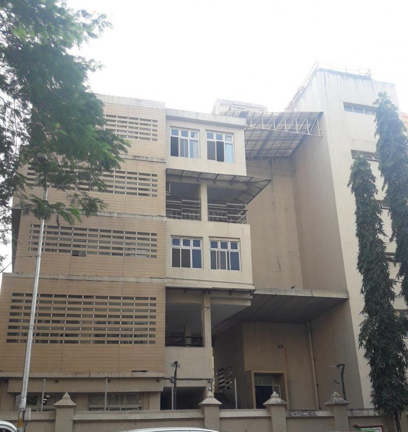Schools &Universities Image of 0 - 1120.0 Sq.ft 2 BHK Apartment for buy in Cidco Maruti Rachana Chs