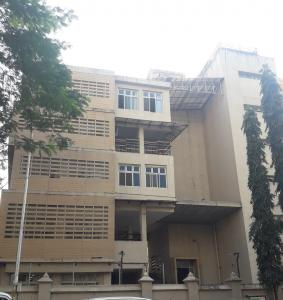 Schools & Universities Image of 810 Sq.ft 2 BHK Apartment for rent in Mulund East for 30000