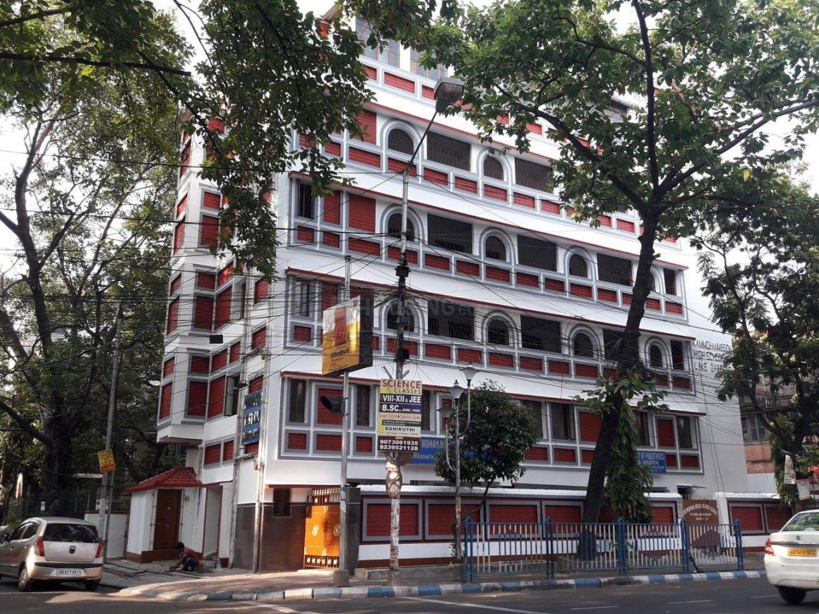 Schools &Universities Image of 850.0 - 1250.0 Sq.ft 2 BHK Apartment for buy in Bengal Falcon