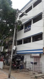 Schools & Universities Image of 1987 Sq.ft 4 BHK Apartment for buy in Keventer The North, Kashipur for 11200000