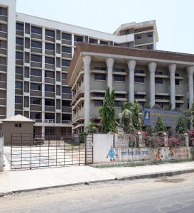Schools &Universities Image of 435.0 - 699.0 Sq.ft 2 BHK Apartment for buy in GeeCee Cloud 36 Phase I