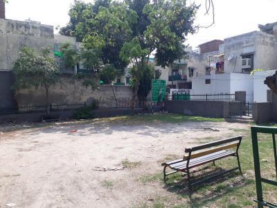 Parks Image of 2359.0 - 6168.0 Sq.ft 4 BHK Villa for buy in Godrej Golf Links Villas