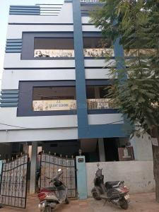 Schools & Universities Image of 1500 Sq.ft 2 BHK Independent House for rent in Neredmet for 10000