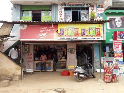 Shops Image of 600.0 - 1780.0 Sq.ft Residential Plot Plot for buy in Aditya Center City