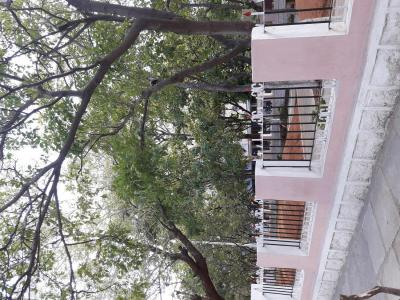 Parks Image of 1366.0 - 1793.0 Sq.ft 2 BHK Apartment for buy in Brigade Citadel
