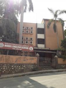Schools &Universities Image of 360.0 - 895.0 Sq.ft 1 RK Apartment for buy in Shree Krishna Group Gokuldham