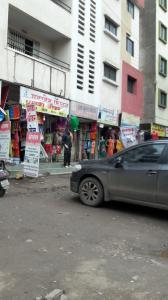 Groceries/Supermarkets Image of 620 Sq.ft 1 BHK Independent Floor for rent in Shivane for 6000
