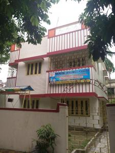 Schools & Universities Image of 800 Sq.ft 2 BHK Independent House for rent in Behala for 7500