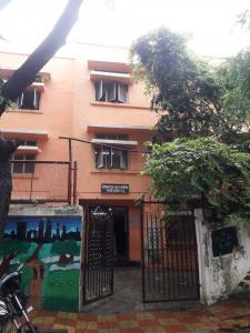 श्रीधाम क्लासिक में खरीदने के लिए 772.1 - 1143.99 Sq.ft 2 BHK अपार्टमेंट स्कूलों और विश्वविद्यालयों   की तस्वीर