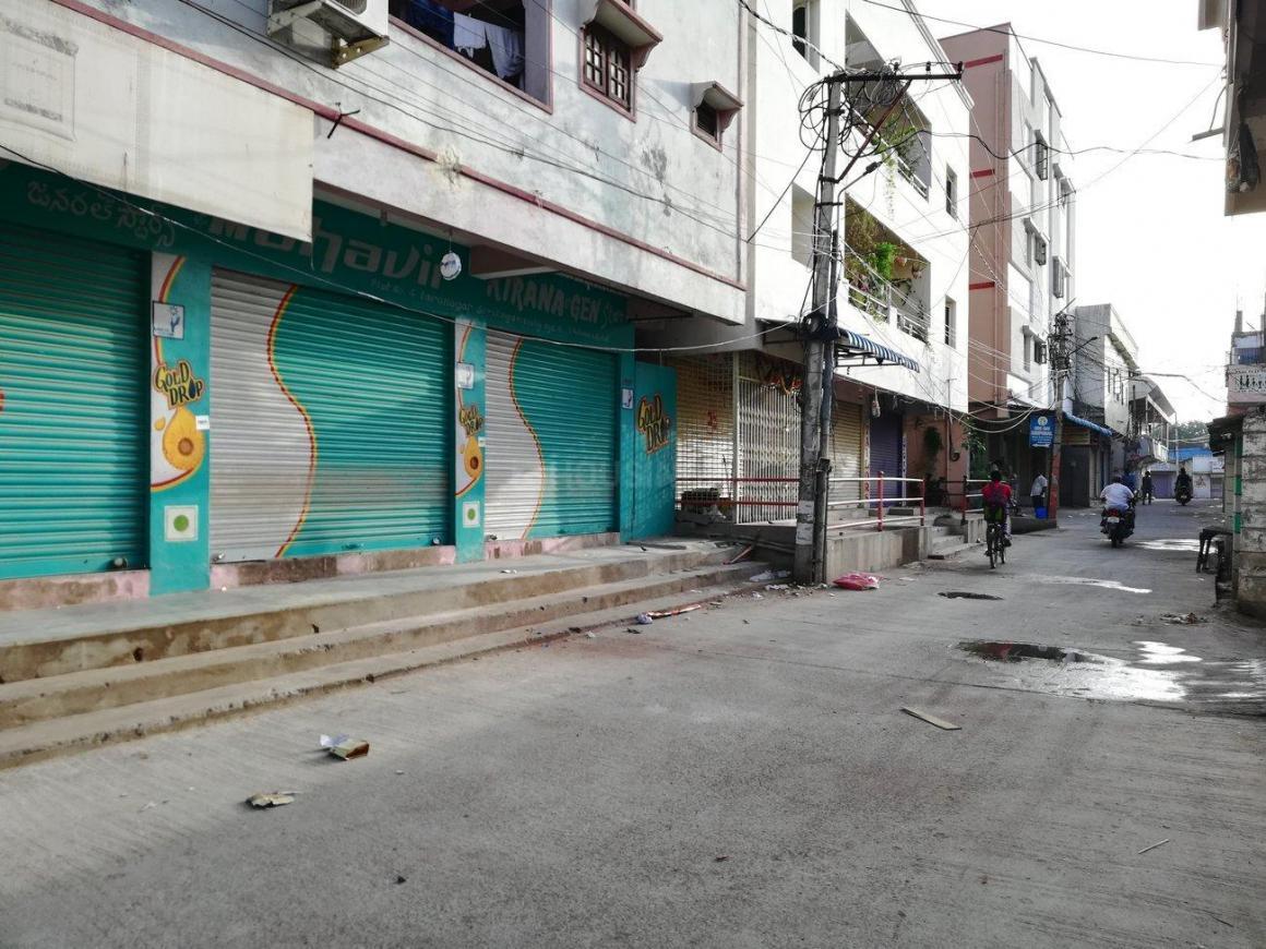 Sri Mahavir Kirana And General Stores
