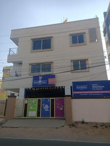 Schools &Universities Image of 1170.0 - 1531.0 Sq.ft 2 BHK Apartment for buy in KPC Happy Okas