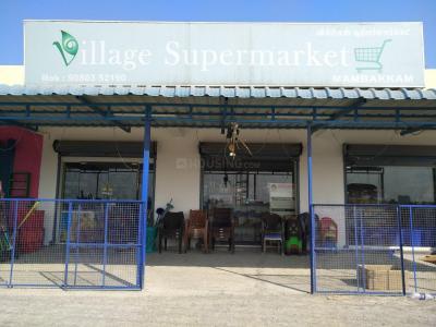 Groceries/Supermarkets Image of 1048 - 2451 Sq.ft 3 BHK Villa for buy in Jones Dawn Villas