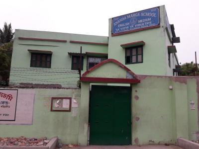 Schools & Universities Image of 1440 Sq.ft 3 BHK Independent House for buy in VIP Nagar for 17000000