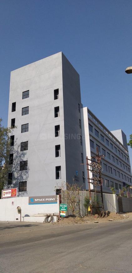 Schools &Universities Image of 1315 - 1775 Sq.ft 2 BHK Apartment for buy in Clover Crest