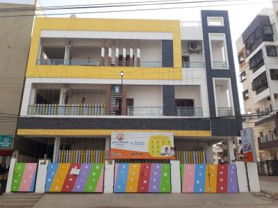 Schools &Universities Image of 1645.0 - 1725.0 Sq.ft 3 BHK Apartment for buy in Accurate Wind Chimes