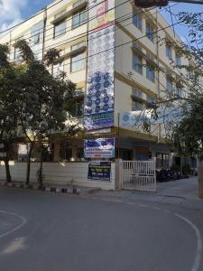 निटेश कैप कोड में खरीदने के लिए 1260.0 - 2428.0 Sq.ft 2 BHK अपार्टमेंट स्कूलों और विश्वविद्यालयों   की तस्वीर