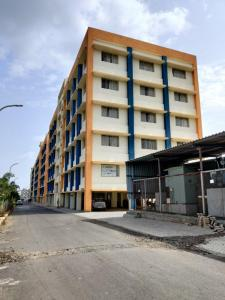 Schools &Universities Image of 597 - 764 Sq.ft 2 BHK Apartment for buy in RajHeramba 1 Hallmark Aveneu Phase II