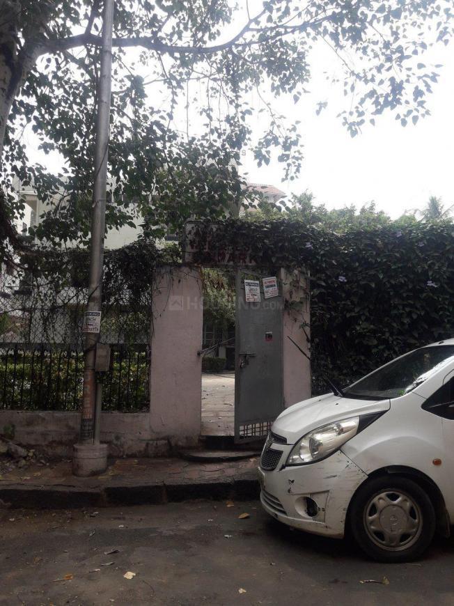 Adarsh Nagar Park