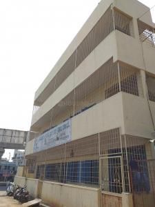 Schools &Universities Image of 1241.0 - 1817.0 Sq.ft 2 BHK Apartment for buy in Birla Spire