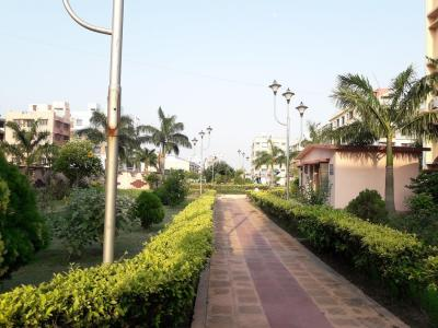 Parks Image of 0 - 900.0 Sq.ft 2 BHK Apartment for buy in Reputed Builder Aranya Chaya CHS
