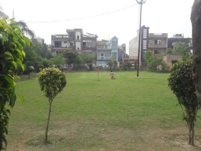 Parks Image of 0 - 500.0 Sq.ft 1 BHK Independent Floor for buy in Nivesh Homes-3