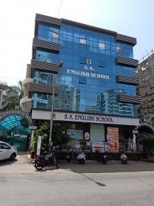 Schools &Universities Image of 416.99 - 626.03 Sq.ft 1 BHK Apartment for buy in Annapurna Avenue