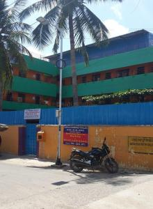 Schools &Universities Image of 0 - 1240 Sq.ft 3 BHK Apartment for buy in Puzhuthivakkam Project
