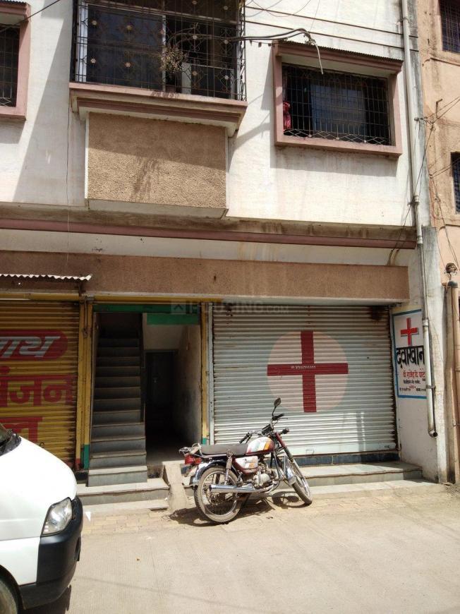 Sadguru Hospital