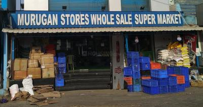 Groceries/Supermarkets Image of 500.0 - 2090.0 Sq.ft Residential Plot Plot for buy in  Shri Nilayam Phase 2
