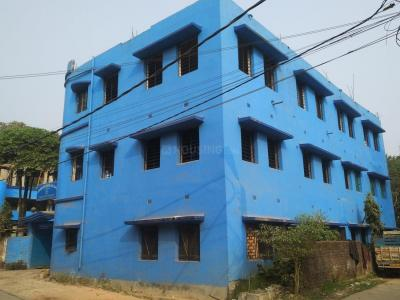 Schools &Universities Image of 678.0 - 1050.0 Sq.ft 2 BHK Apartment for buy in Baron Sonarbhoomi