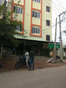 Groceries/Supermarkets Image of 907 - 1172 Sq.ft 2 BHK Apartment for buy in Divya Constructions Sudha Pride