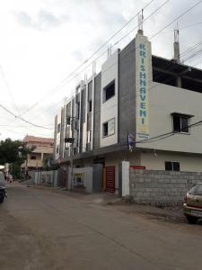 Schools &Universities Image of 0 - 1179 Sq.ft 2 BHK Apartment for buy in Sri Venkateshwara Sri Balaji Niliyam