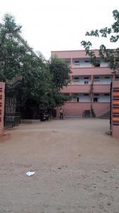 Schools &Universities Image of 0 - 1161 Sq.ft 2 BHK Apartment for buy in Ventura Srinivasa Residency