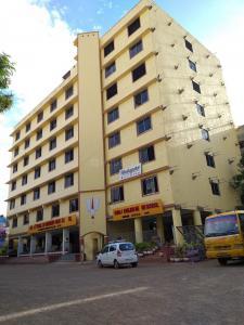 Schools &Universities Image of 585.0 - 1030.0 Sq.ft 1 BHK Apartment for buy in Heera Solitaire