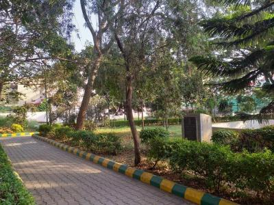 Parks Image of 1200 Sq.ft Residential Plot for buy in Jalahalli for 1350000