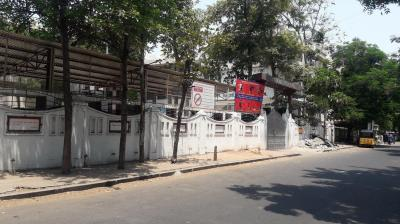 Schools & Universities Image of 1500 Sq.ft 3 BHK Apartment for rent in Kodambakkam for 40000