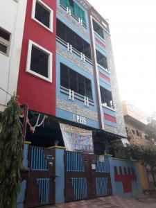 Schools & Universities Image of 1410 Sq.ft 3 BHK Apartment for buy in Dr A S Rao Nagar Colony for 6345000