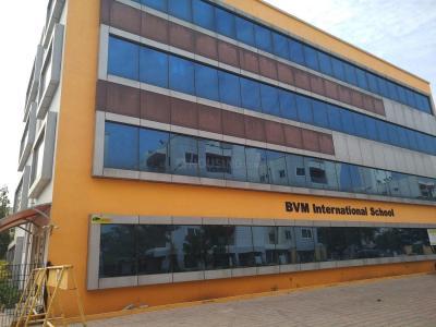 Schools &Universities Image of 1155.0 - 1255.0 Sq.ft 2.5 BHK Apartment for buy in PS Nexterra