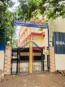 Schools &Universities Image of 590.94 - 699.01 Sq.ft 2 BHK Apartment for buy in Spenta Altavista Phase 4