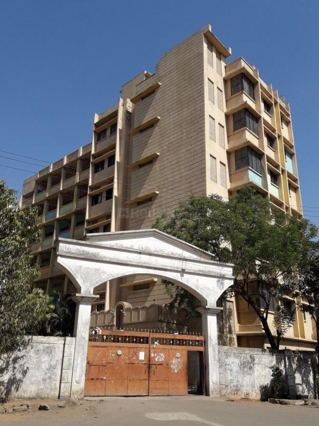 Schools &Universities Image of 665.0 - 940.0 Sq.ft 1 BHK Apartment for buy in Sai Trilok Heights