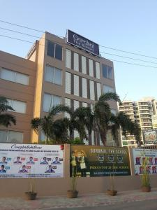 Schools &Universities Image of 1120.0 - 1680.0 Sq.ft 2 BHK Apartment for buy in Proview Laboni