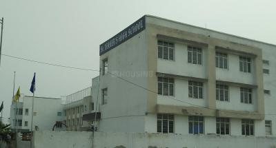 Schools &Universities Image of 0 - 635.82 Sq.ft 2 BHK Apartment for buy in Victory Gold