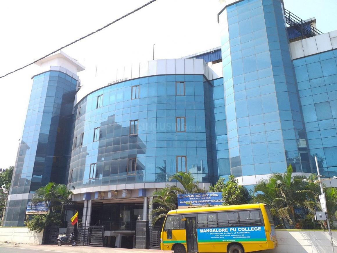 Mangalore Independent PU College